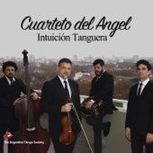 Intuición Tanguera de Cuarteto del Angel