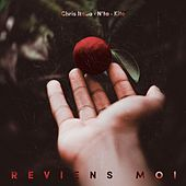 Reviens-Moi by Chris Itoua