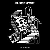 The In-Between by Blood Sport