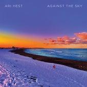 Against the Sky de Ari Hest