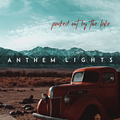 Parked out by the Lake von Anthem Lights