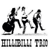 Hillibilli Trio de Hillibilli Trio