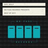 No Fuss Best of 2019 de Various Artists