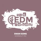 Swan Song de Hard EDM Workout