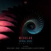 Spiral Dose Remixes by Medular