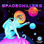 Spacechillers, Vol. 3 by Various Artists