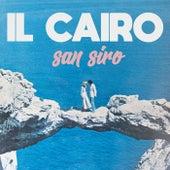 San Siro by Cairo
