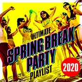 Ultimate Spring Break Party Playlist 2020 by Various Artists