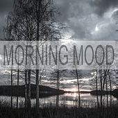 Morning Mood by Nature Sounds (1)