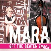 Off the Beaten Track de Mara