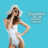 Sommerbrise 2020: The Soundtrack of Summer di Various Artists
