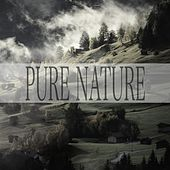 Pure Nature by Nature Sounds (1)