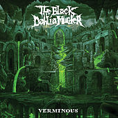 Child of Night von The Black Dahlia Murder