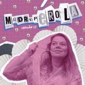 Madrepérola (Versão II) by Capicua