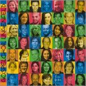 Gospel Colours by Gospelchor Lingenfeld
