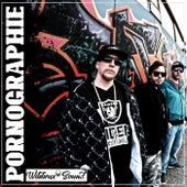 Pornographie von Wildwux Sound