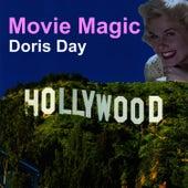 Movie Magic by Doris Day