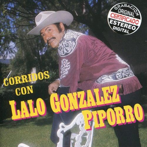 Corridos by Lalo