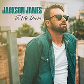 Tie Me Down by Jackson James