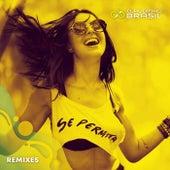 Se Permita (Remixes) de Claudinho Brasil