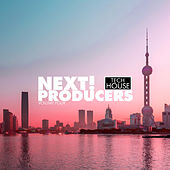 Next! Producers, Vol. 4 von Various Artists
