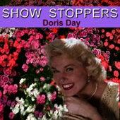 Show Stoppers de Doris Day