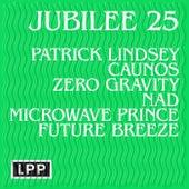 Le Petit Prince - 25 Jubilee de Various Artists