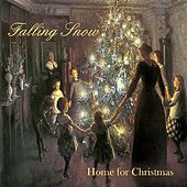 Home for Christmas by Falling Snow
