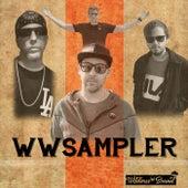 Ww Sampler von Wildwux Sound