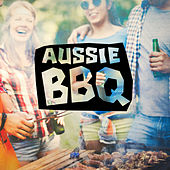 Aussie BBQ de Various Artists