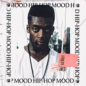 Mood Hip Hop de Various Artists