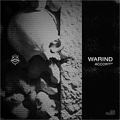 Accort by WarinD