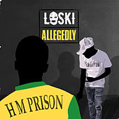 Allegedly by Loski