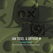 Losing Myself by Ian Tosel