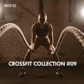 Crossfit Collection, Vol. 09 de Hot Q