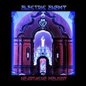 Heartache Melody di Electric Enemy