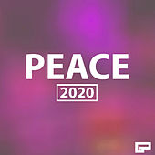 Peace 2020 by Various Artists