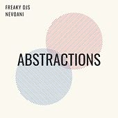 Abstractions by Freaky DJ's