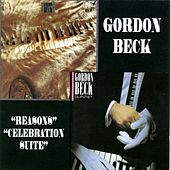 Reasons / Celebration Suite von Gordon Beck