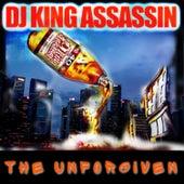 The Unforgiven de Dj King Assassin