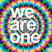 We Are One 3 by Various Artists