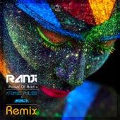 Power Of Acid (Atomic Pulse & Mimra Remix) de Ranji