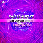 Addiction by Whale