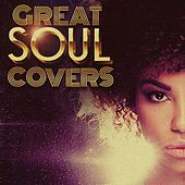 Great Soul Covers de Various Artists