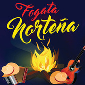 Fogata Norteña de Various Artists