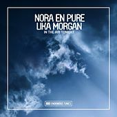 In the Air Tonight von Nora En Pure
