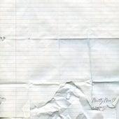 Matty Moe LP by Matty Moe