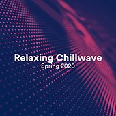 Relaxing Chillwave Spring 2002 by Various Artists