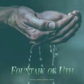 Fountain Of Uth (Remastered) de Uth