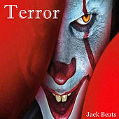 Terror (feat. Joker Beats, Beats de Maestros & ChillHop Beats) de Jack Beats